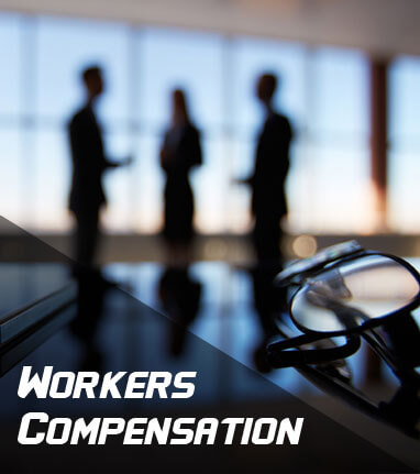 1099-misc non compensation employee